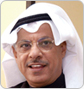 Mr. Yousef Al-Refai(Chairman)